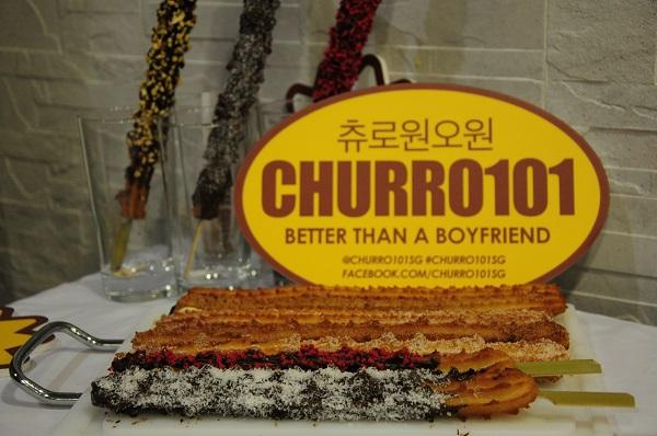 churro101-4
