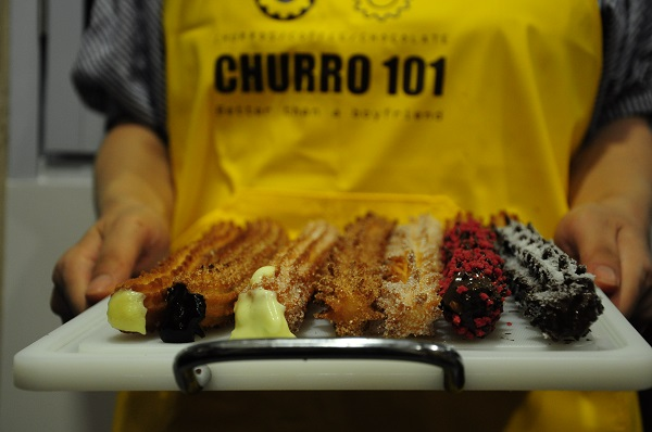 churro101-8