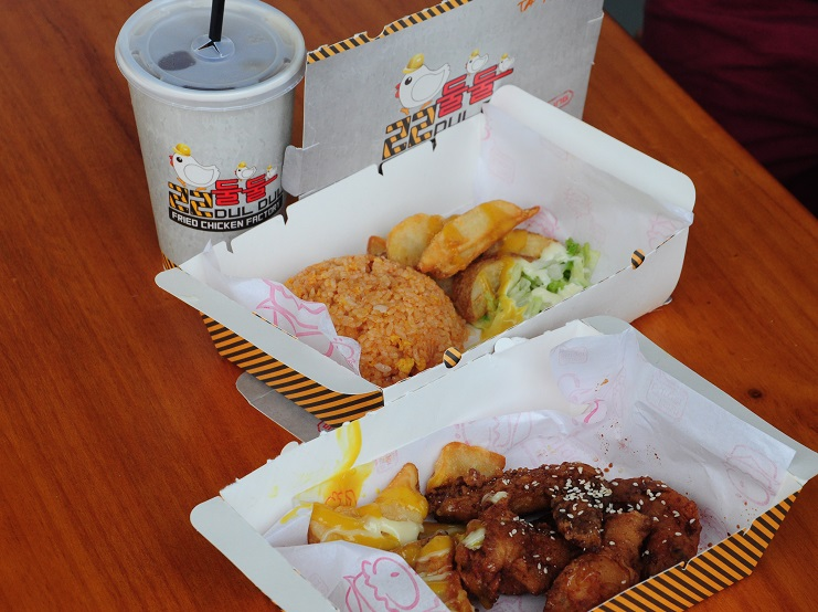 22 korean fried chicken_2