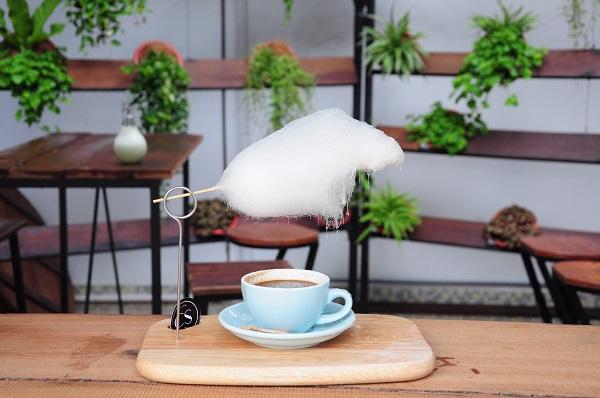 coffee signature_4