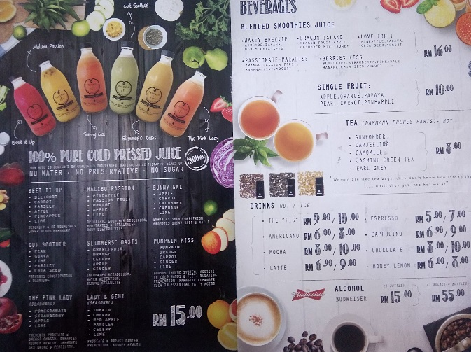 friendsandfig_menu1