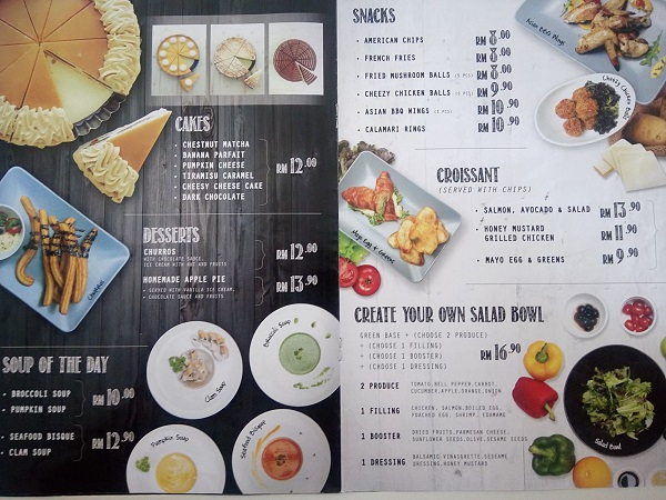 friendsandfig_menu2