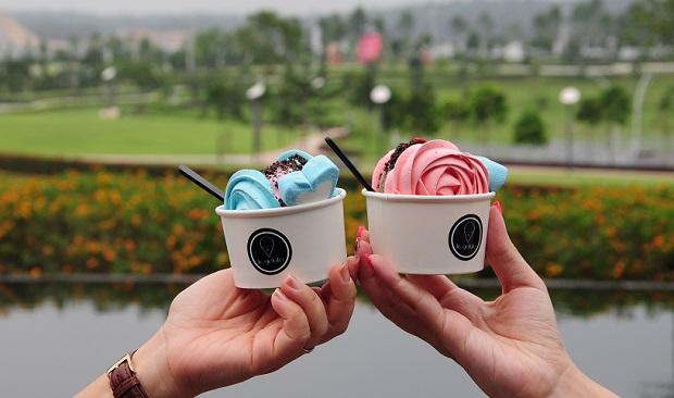 lis gelato 5