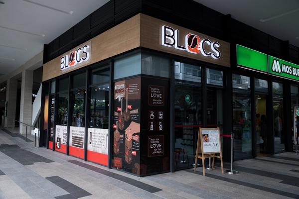 blocs9