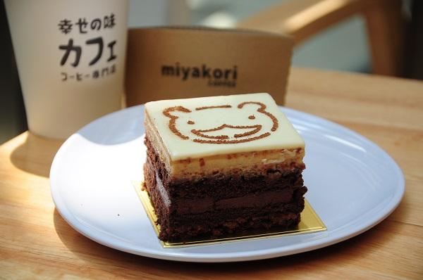 miyakori cafe 3