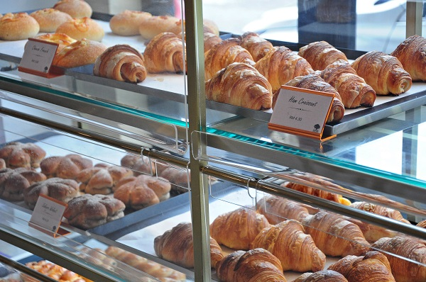 seven oaks bakery cafe 1
