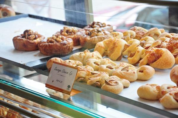 seven oaks bakery cafe 2