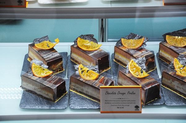 seven oaks bakery cafe 3