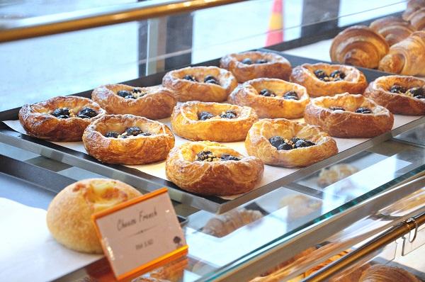 seven oaks bakery cafe 8