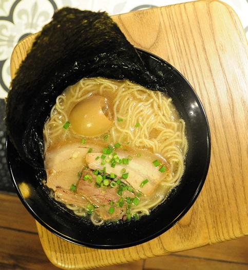 washoku goen 3