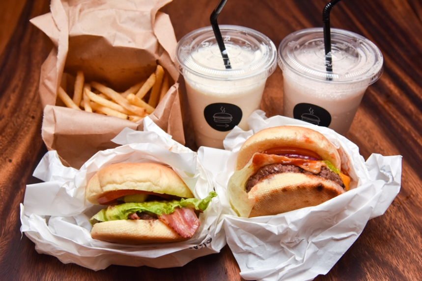burgerjoint1