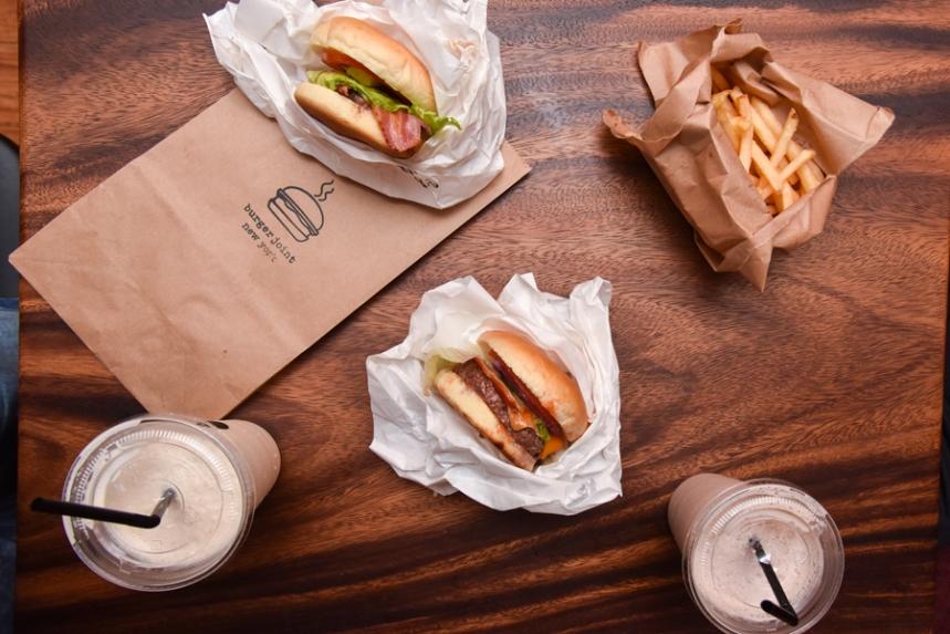 burgerjoint6