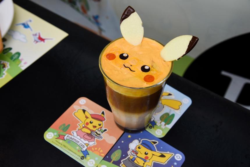 pokemoncafesg3