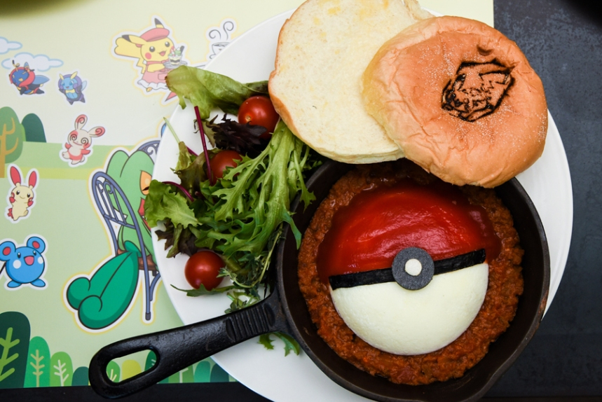 pokemoncafesg5