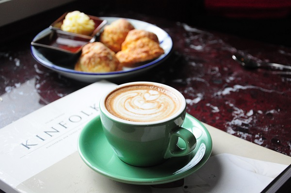 noshery cafe 6