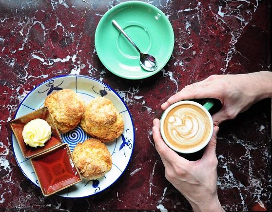 noshery cafe 9