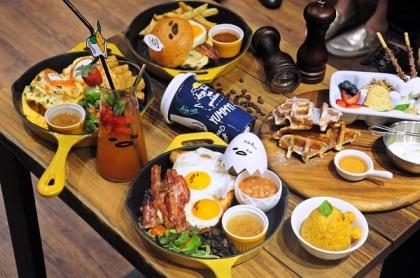 gudetama-cafe-singapore-1