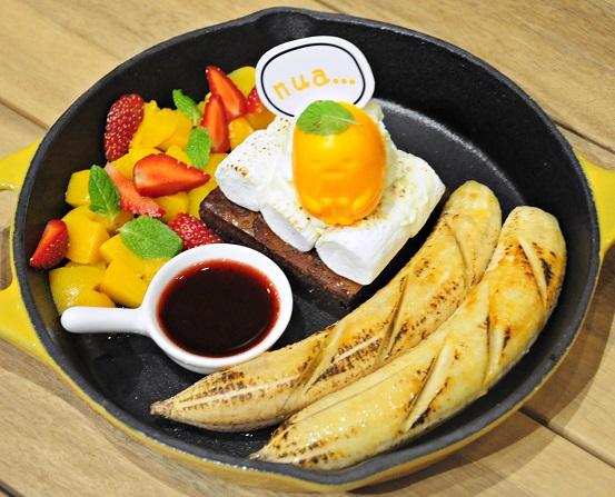 gudetama-cafe-singapore-11