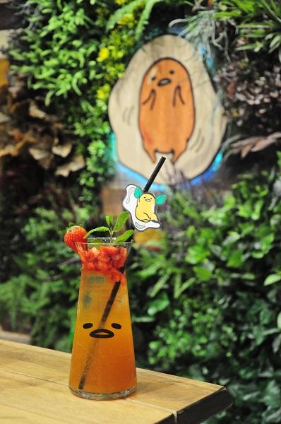 gudetama-cafe-singapore-12
