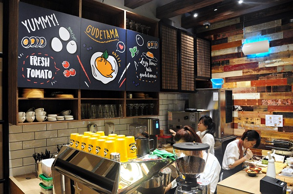 gudetama-cafe-singapore-14