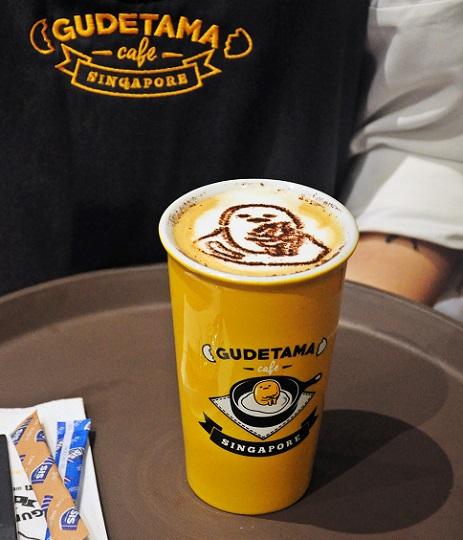 gudetama-cafe-singapore-15
