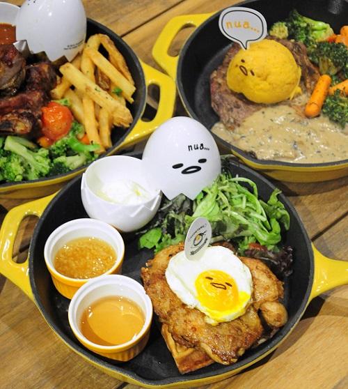 gudetama-cafe-singapore-16