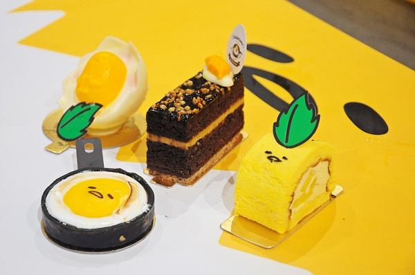 gudetama-cafe-singapore-17