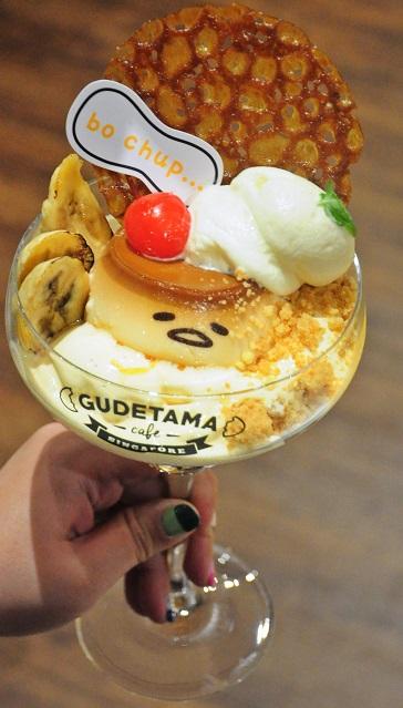 gudetama-cafe-singapore-18