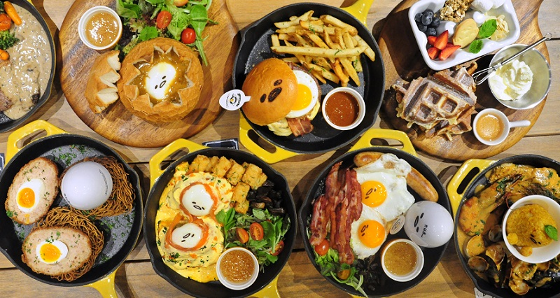 gudetama-cafe-singapore-2