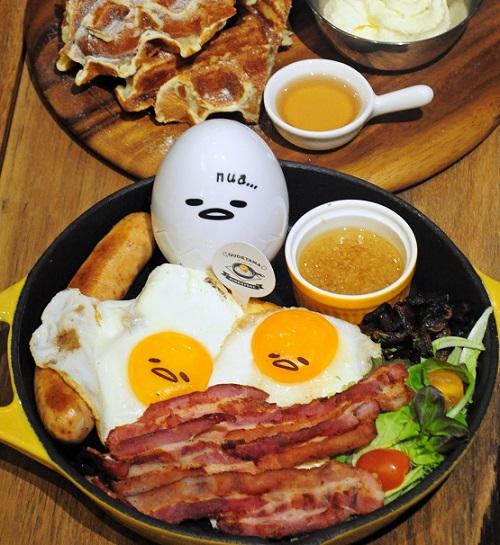 gudetama-cafe-singapore-3